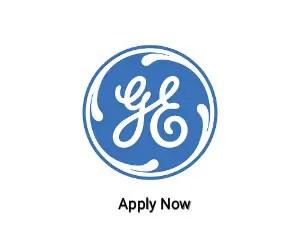 GE Renewable Energy Hiring| BE BTech|Electrical|Mechanical Engineer