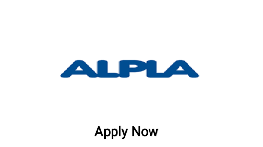 ALPLA India Private Ltd Hiring  Fresher BE BTech  Electrical  Mechanical  Production Industrial Engineers