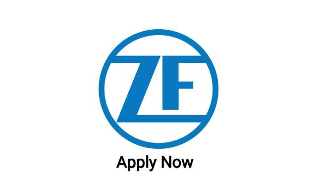 ZF Group Hiring|BE BTech|Mechanical Engineer