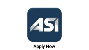 Advance Structures India Limited Hiring Fresher BE BTech Electrical Electronic Engineer