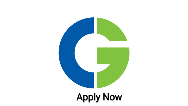 CG Power Limited Hiring|BE BTech|Electrical |Electronic| Mechanical Engineer