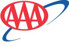 Ultra Leadership client, AAA, logo