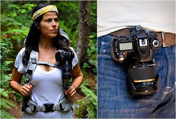 capture-camera-clip-peak-design