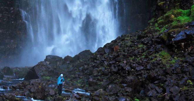 fulufjallet-karusell-dubbel-vattenfall-sebastian-kirppu