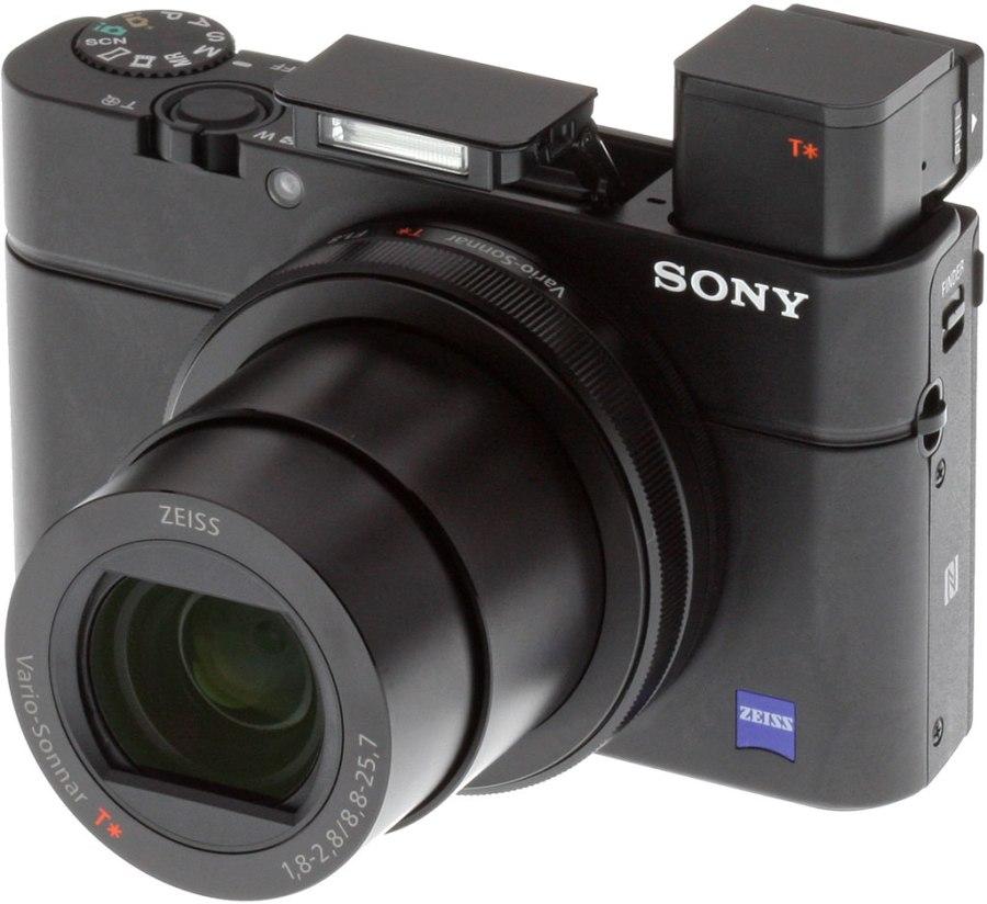Z-SONY-RX100M3-FL-EVF-FLASH-L