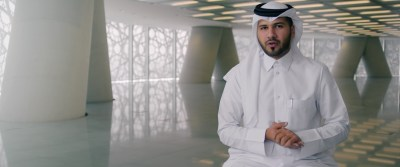 corporate video production house in qatar