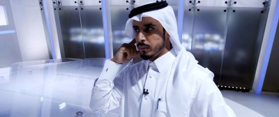 film production agency and consultancy in Qatar