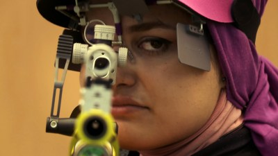 Qatar Film & Photography Production Services & Camera Crews