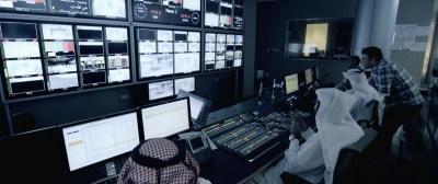 film consultancy service in Qatar