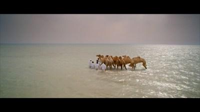 no 1 filming company qatar