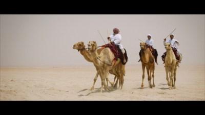 film casting service in qatar