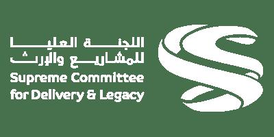 Supreme Committee Qatar