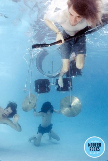 nirvana-nevermind-promo-shoot-6