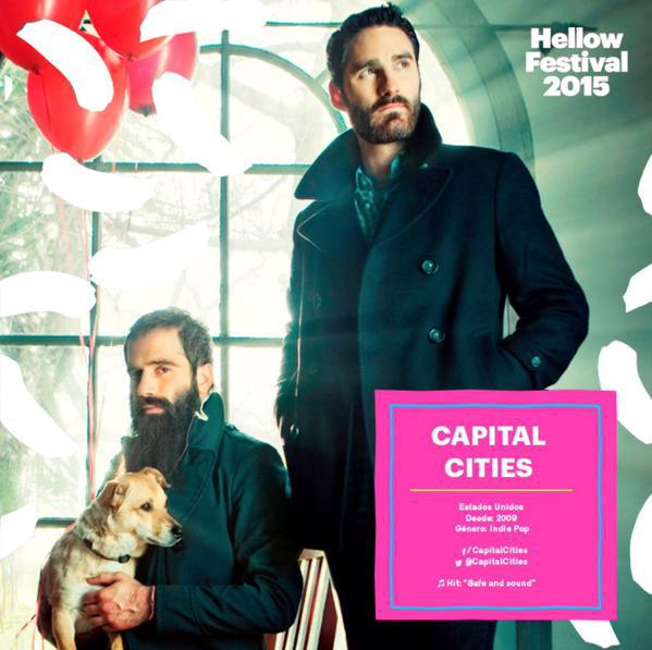 He capitalcities