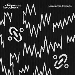 The_Chemical_Brothers_Born_In_The_Echoes_Album_Cover_Art