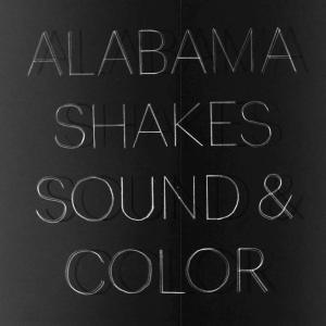 alabama-shakes-sound-and-color