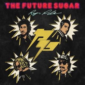 rey_pila_future_sugar