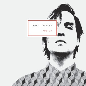 will butler-policy