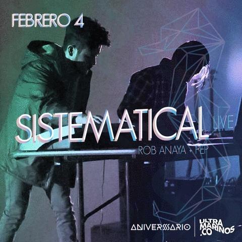 u_sistematical