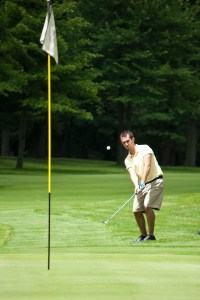 golf photography rosemont akron