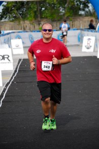 Rev3 Finish Line 074