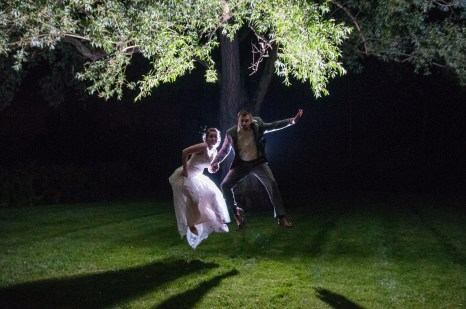 Jared and Mirandas Wedding-632