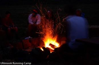 Team Camp Retreat Opportunities