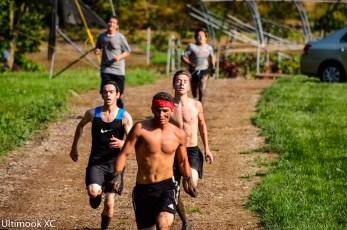 Best Running Camp