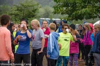 Ultimook Running Camp-13