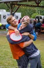 Ultimook Running Camp-161