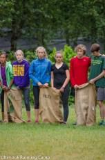 Ultimook Running Camp-166