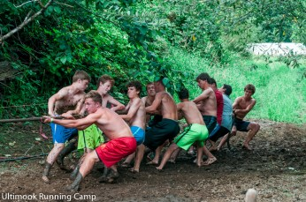 View More: http://imagodeiphotography.pass.us/ultimook-running-camp