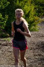 Ultimook Running Camp-40