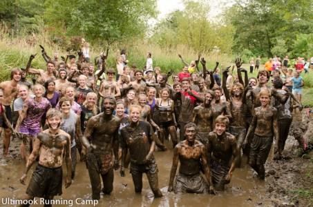 All Photos Ultimook Running Camp