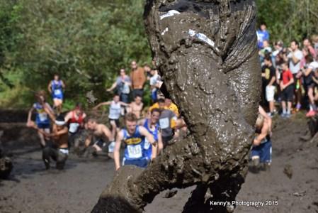2015 Ultimook Race Hightlight Photos