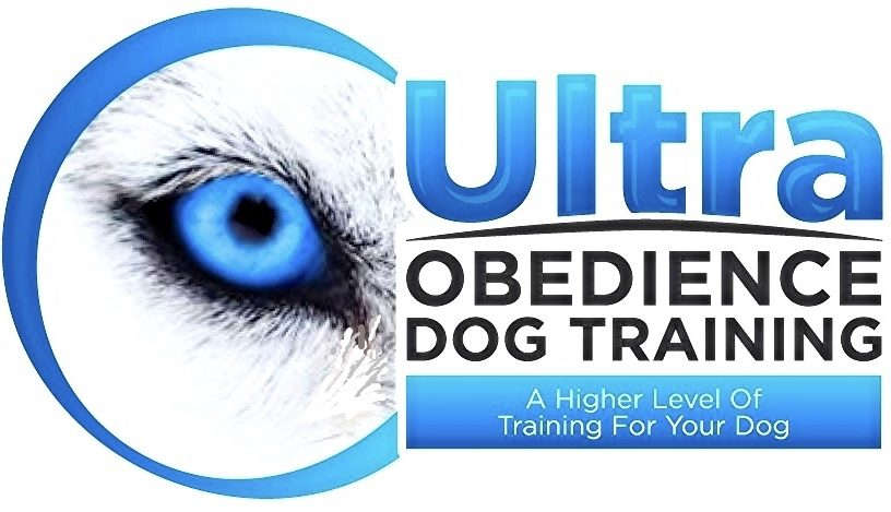 Ultra Obedience Dog Training