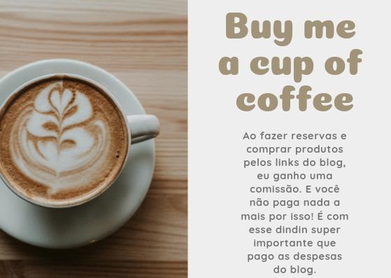Cópia de Buy me a cup of coffee (1)