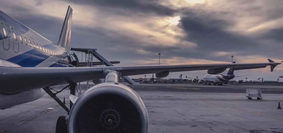 Air France: vale a pena viajar com ela?