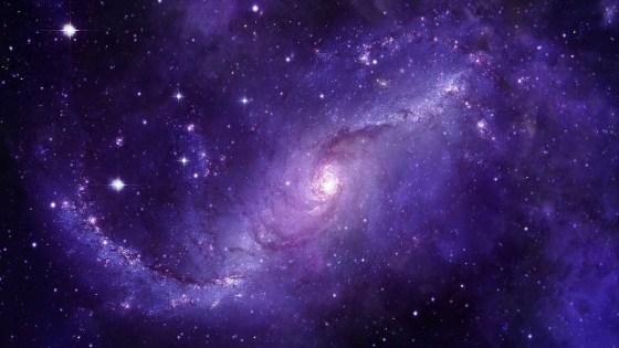 sinais de rádio são emitidos de um ponto misterioso do Universo