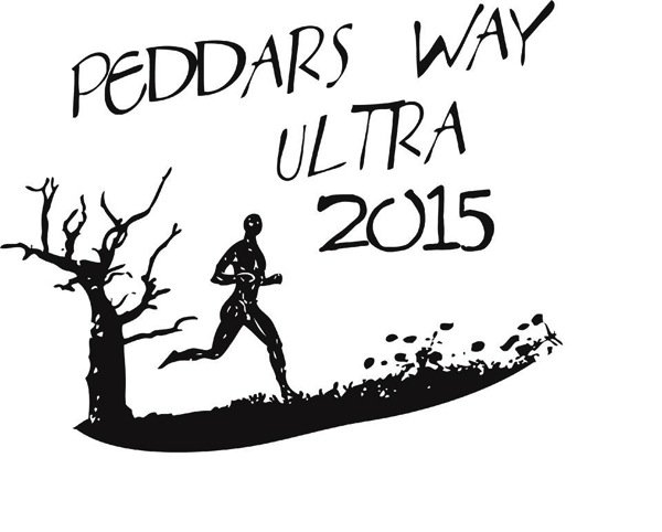 Peddars way ultra 2015