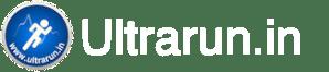 Ultrarun.in Logo