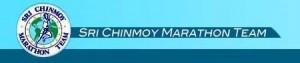 srichinmoy_marathon_team