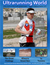 ultrarunning world 5