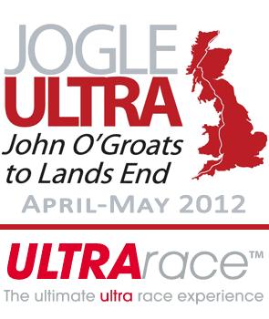 john o groats to lands end logo (jogle)