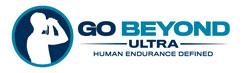 Go Beyond logo