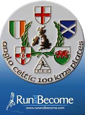 ANGLO_CELTIC_PLATE_2013