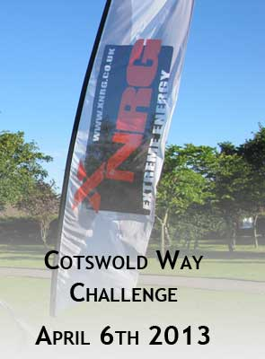 cotswold_way_challenge_2013