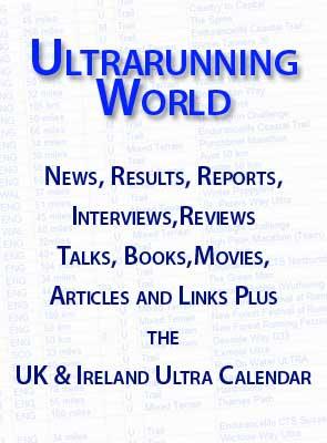 New Ultra: Downslink Ultra 2013