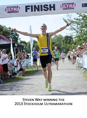 steven way