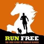 Run Free Showing At Run & Become